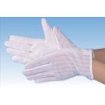 ESD Anti-slip gloves