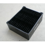corrugated ESD box