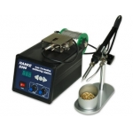 Automatic Tin-feeding soldering station